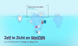 Leven in het nu als medicijn by D Braaksma on Prezi