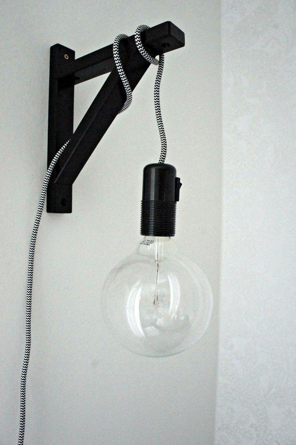 globlampa tak - Sök på Google