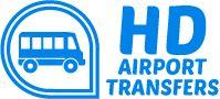 We offer 100% private airport transfers from Sofia Airport, Burgas Airport and Varna Airport to Sunny Beach, Elenite, Nessebar, Pomorie, Golden Sands, Albena, Obzor, Sveti Vlas, Ravda, Bansko, Pamporovo, Borovets and many more sea and ski resorts in Bulgaria with new, fully insured vehicles.