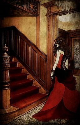 """Read """"The Ghost's Song - Chapter 1"""" #wattpad #adventure"""