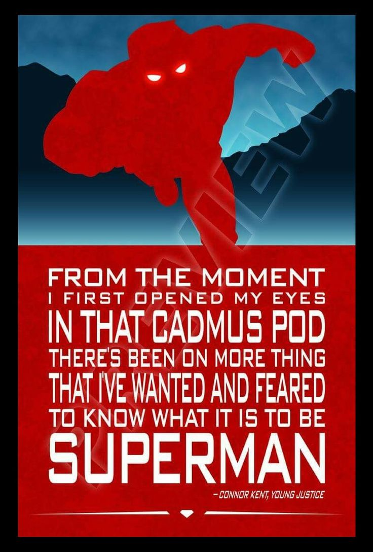 Quote Posters 54 Best Super Hero  Villain Quote Posters Images On Pinterest .