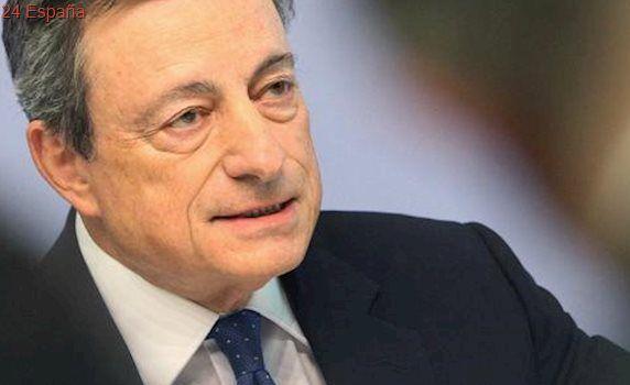 El BCE tiene «serias preocupaciones» respecto a la sostenibilidad de la deuda pública griega