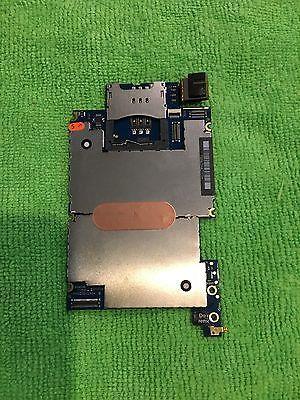iPhone 3g 16gb motherboard logic oem factory unlocked t-mobile att good  camera | eBay