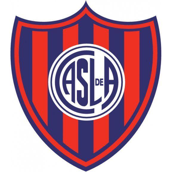 El Ciclón, Club Atlético San Lorenzo de Almagro