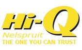 Hi-Q Nelspruit Mpumalanga