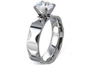 Zásnubný prsteň Imperial