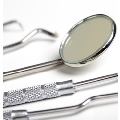 Tools for orthodontics...recognize any of them?