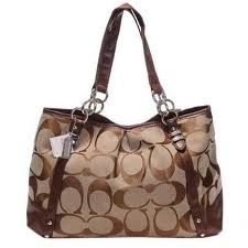 #Coach #Purse Are You Excited