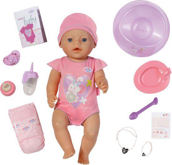 Cadeau idee meisje: Lana's 2e verjaardag plannen + Verlanglijstje: tweede verjaardag plannen van mijn dochter! Party plans en birthday gifts!