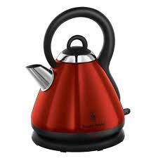 29 Best Kettles Amp Toasters Images On Pinterest Toasters