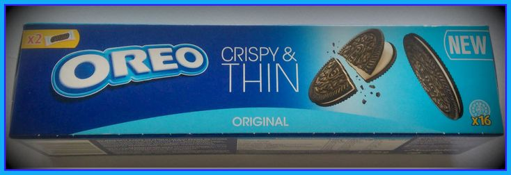 Oreo+Crispy+and+Thin+(νέο+προϊόν)