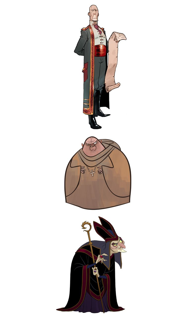 Disney Character Design Book : Book masters of anatomy character designs