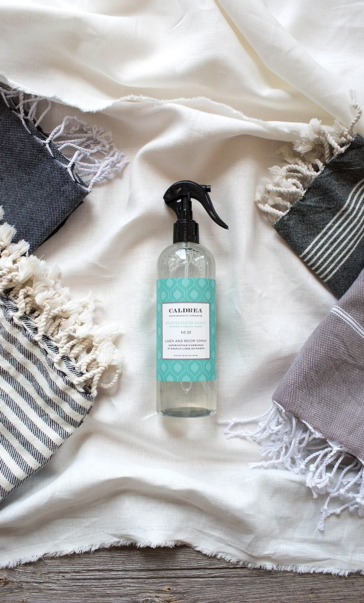 21 best images about Lingerie Wash on Pinterest