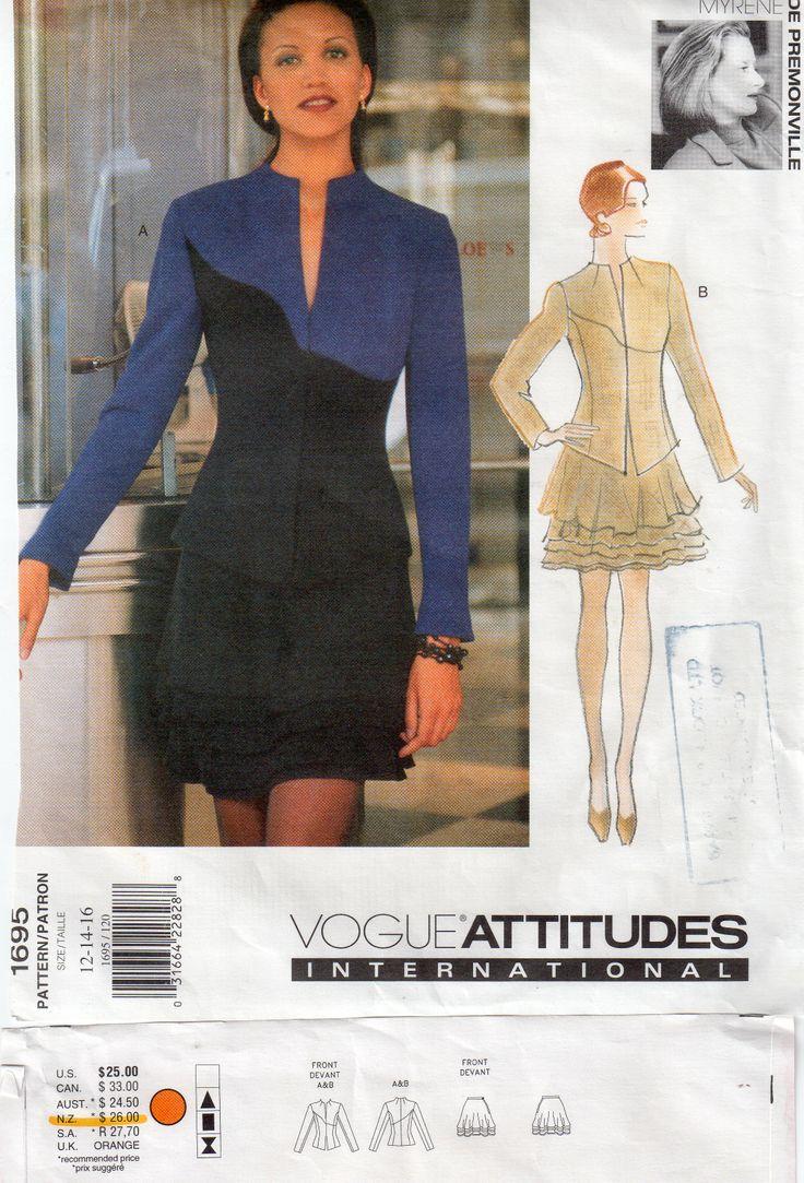 Suits #5