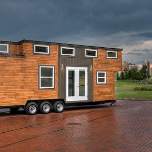 108 best Tiny House Plans images on Pinterest Tiny house plans