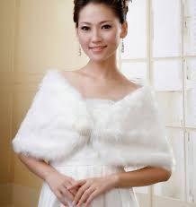 Image result for накидка для невесты