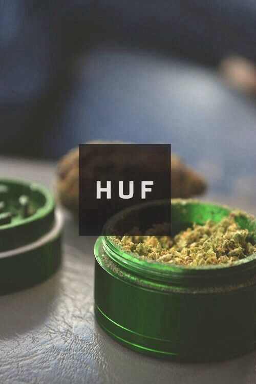 STUFF'N'HUF                                                                                                                                                      More