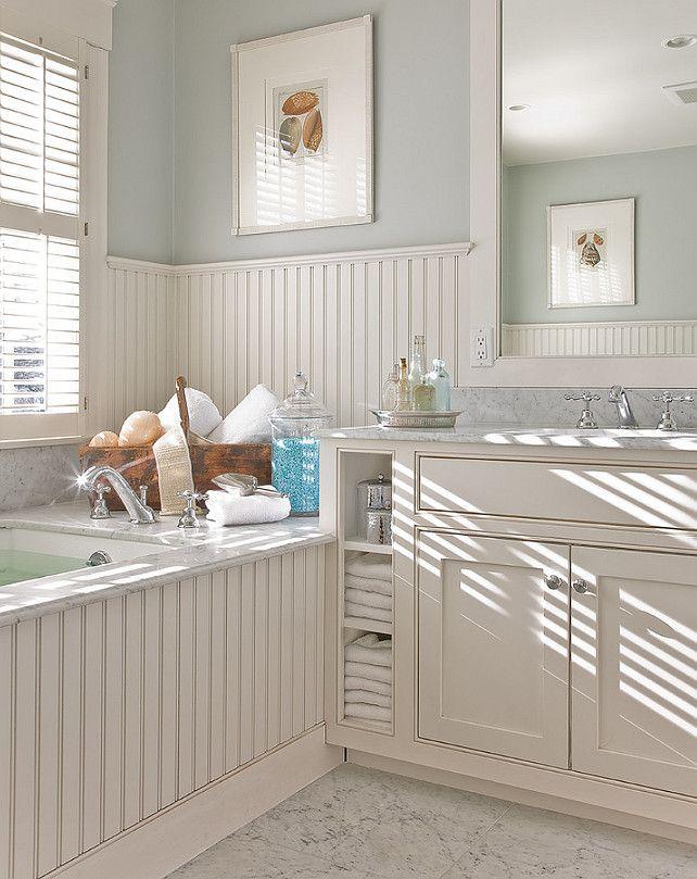Best Bathrooms Images On Pinterest Master Bathrooms