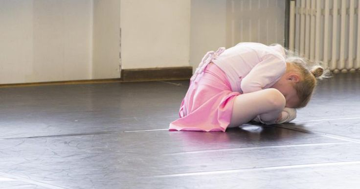 Stretching is important for overall flexibility, but it is vital to your success in ballet. Poorly stretched muscles are prone to injury and do not move as well. A daily stretching routine may help you achieve perfect form with less pain and frustration. Always warm up first, then settle into your stretch routine. Try running through the five...