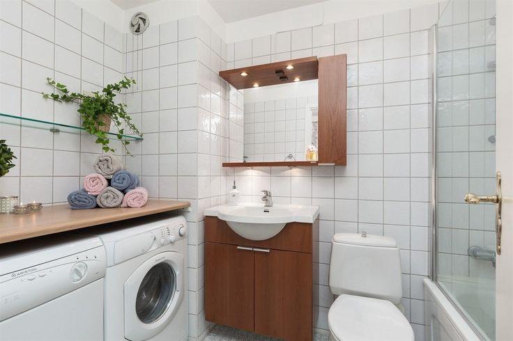 FINN – Ullerntoppen - Romslig og tiltalende 2(3)-roms med garasjeplass, stor terrasse og nydelig utsikt. Varmtvann inkludert.