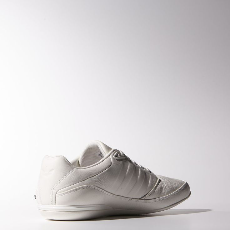 adidas Porsche Typ 64 2.0 Shoes - Night Flash | adidas UK