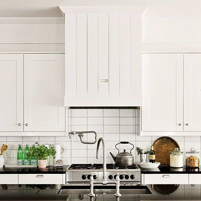 17 Best images about Ikea Kitchens on Pinterest | Sarah richardson, Islands  and Open shelving