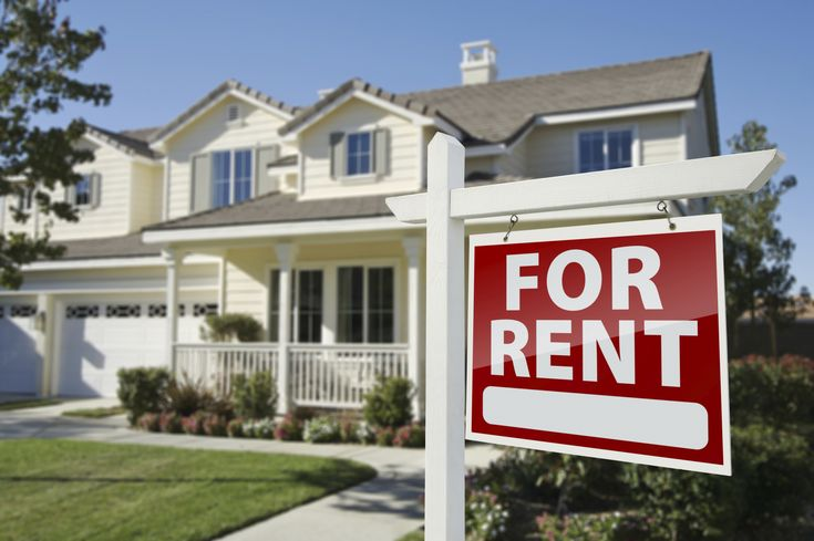 RENTAL PROPERTY MANAGEMENT SOFTWARE – ASSISTING IN MANAGING PROPERTY RELATED MATTERS