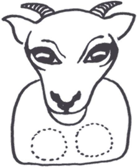 28 best Three Billy Goats Gruff images on Pinterest