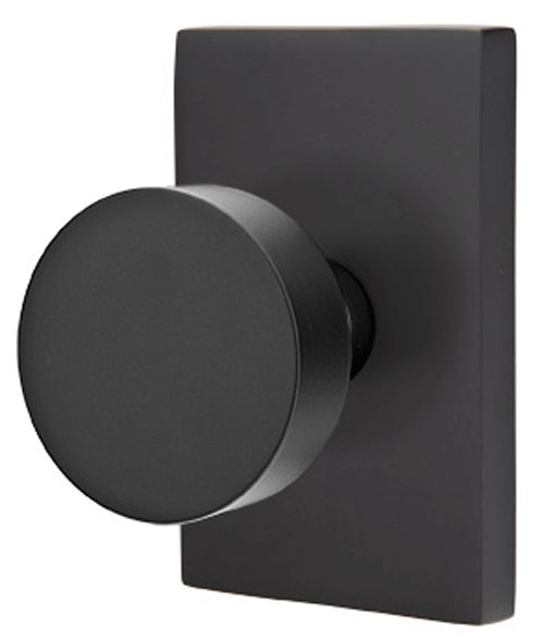 Best 25 Black door handles ideas on Pinterest Door handles