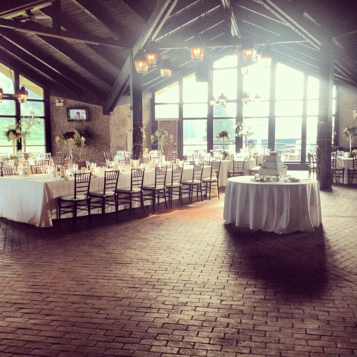 Find This Pin And More On Wedding The Chalet Grand Geneva