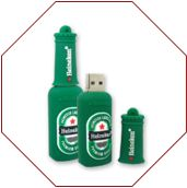 promotional pendrive