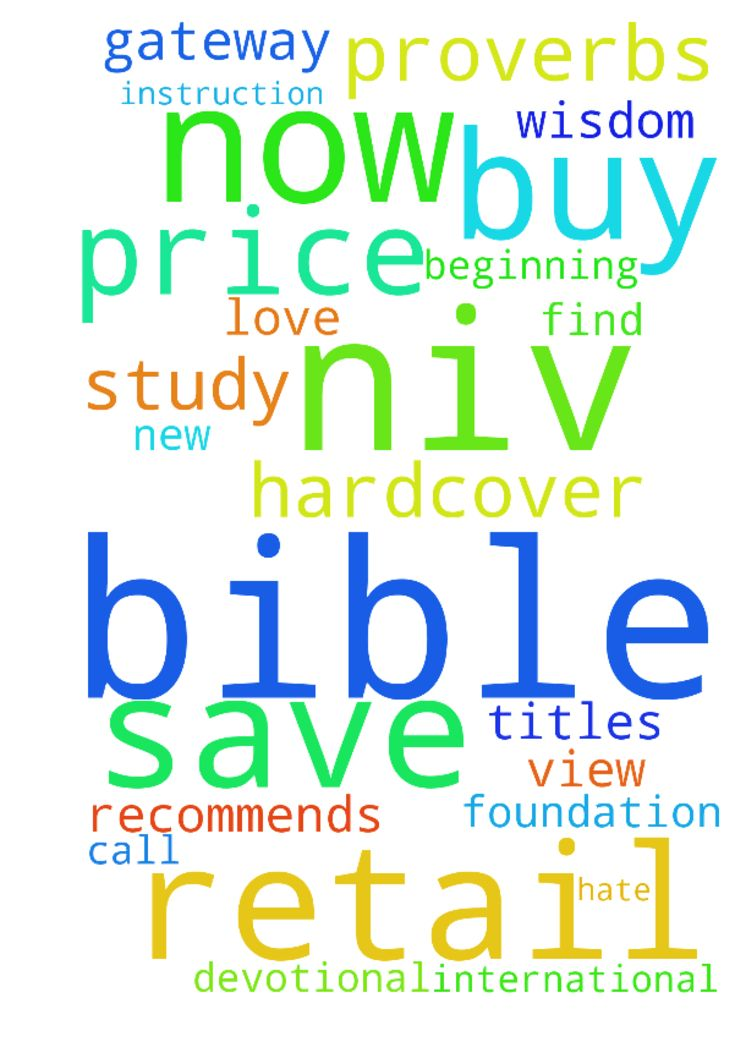 Bible Outline - Bible Hub: Search, Read, Study the Bible ...
