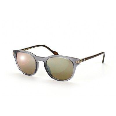 Occhiale da Sole Lozza HEINE SL4032-9MBX