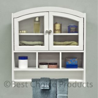 bath wall mount storage cabinet solid remodeling ideas pinterest