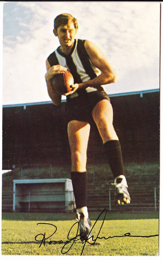 essay on footy legends Are you wondering for short essays well, here we have a great collection of free and sample short essays for you hope you will enjoy this.