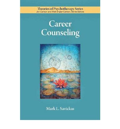 Author Mark L. Savickas briefly outlines the history of vocational guidance and career education in contemproary culture, then explains career construction theory as the basis for a postmodern model of career counseling. In this narrative approach, practitioners listen closely to clients' stories to identify the occupational plots, career themes, and character arcs that will be used to design the