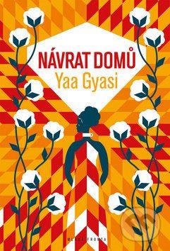 Návrat domů (Yaa Gyasi)
