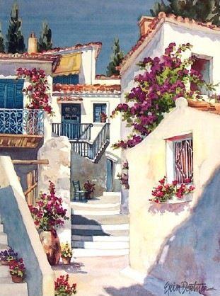 http://elypetrova.gallery.ru/watch?ph=GV5-bAppr