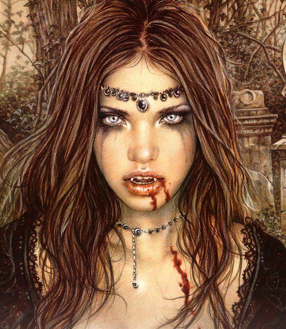 Best 20+ Vampire Illustration ideas on Pinterest | Vampire ...
