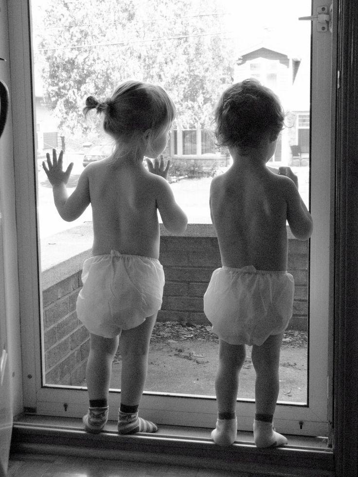 Stories kid little diaper Super Diaper