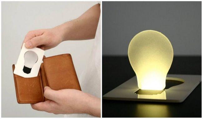 15 Inventos útiles que todo el mundo debería tener | WorldEstilo