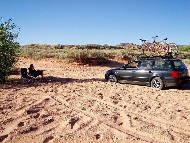 17 best images about subaru off road on pinterest subaru legacy subaru outback and subaru models. Black Bedroom Furniture Sets. Home Design Ideas