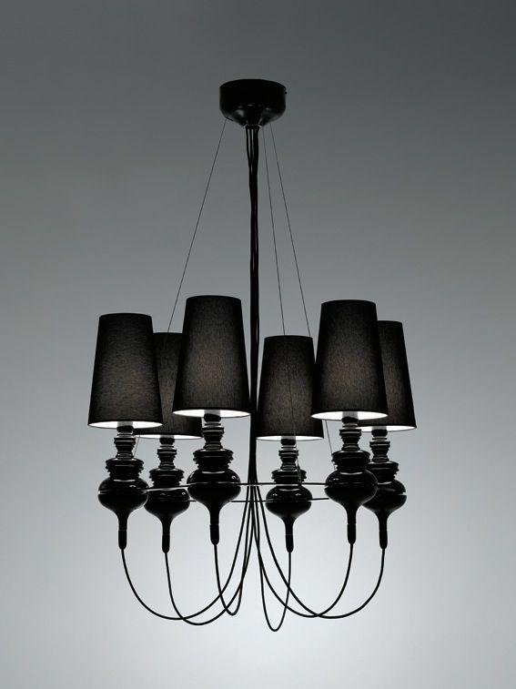 1557 best Designer Lights images on Pinterest Lights Books and