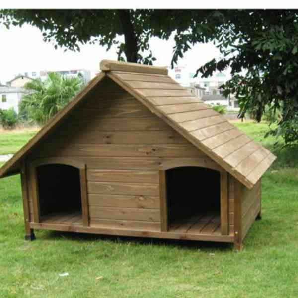 die 25 besten hundeh tte selber bauen ideen auf pinterest hundeh tte ideen hundeh tte bauen. Black Bedroom Furniture Sets. Home Design Ideas