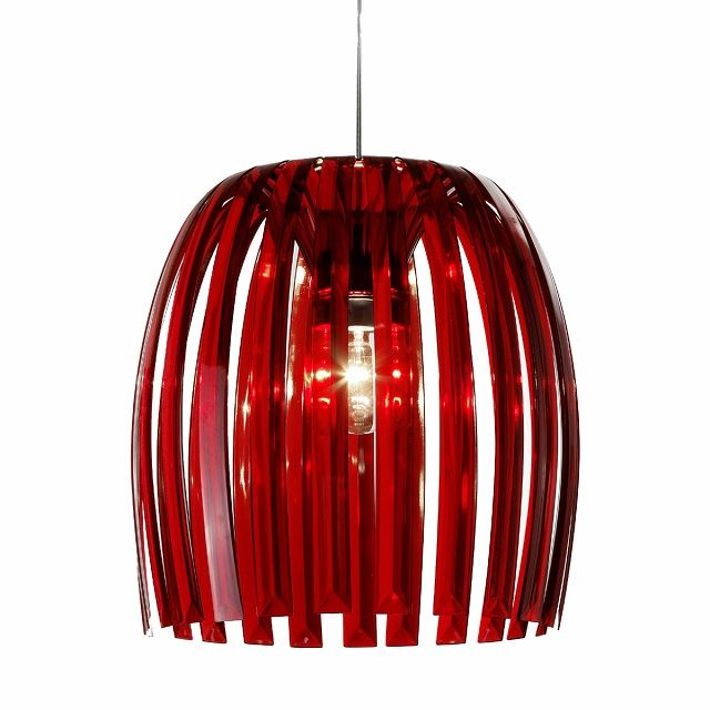 Design3000: shop of ideas! Koziol Josephine Royal #pendant #lamp