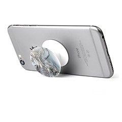 Telefoonhouder standaard Bureau 360° rotatie Verstelbare Standaard Polycarbonaat for Mobiele telefoon – EUR € 3.75