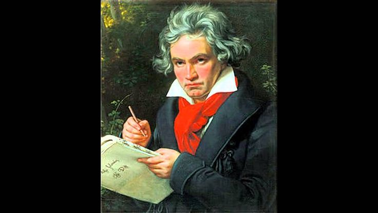 Beethoven - Piano sonatas complete  ベートーベン ピアノソナタ第1~32番 「悲愴」「テンペスト」「月光」etc.