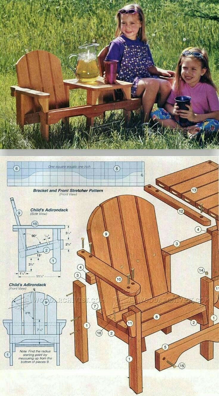 Palets Image By Diego Adirondack Chair Plans Adirondack Chair
