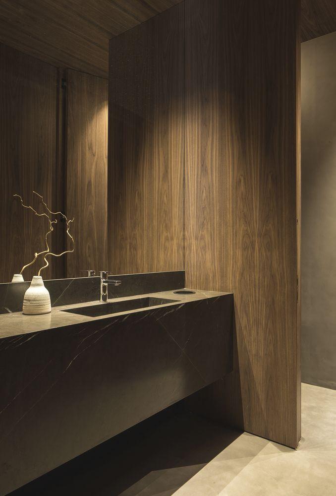 Gallery of Ricard Camarena Restaurant / Francesc Rifé Studio - 27