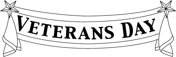 Happy Veterans Day Clipart Images Gif Pictures 2019 Free Download Veterans Day Veterans Day Quotes Veterans Day Images